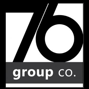 76group_newlogo-web